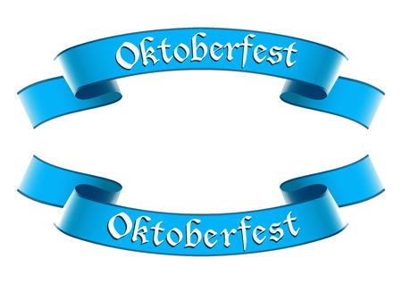 Oktoberfest diseño de celebración Foto de archivo - 44006993