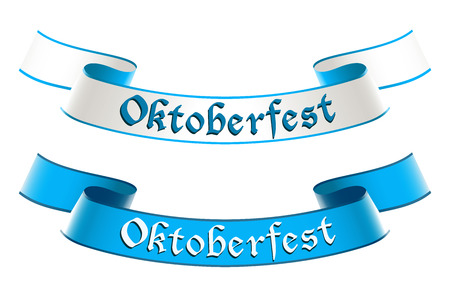 Oktoberfest celebration design Stok Fotoğraf - 44007039
