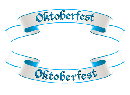 Oktoberfest celebration design Stok Fotoğraf - 44007057