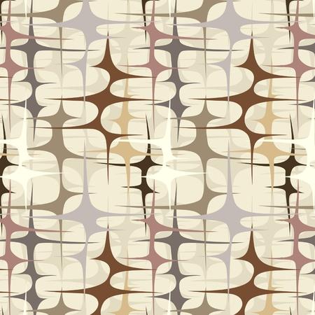 vector wallpaper Vector