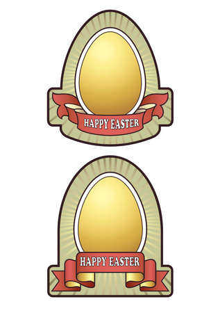 graphic display cards: easter eggs