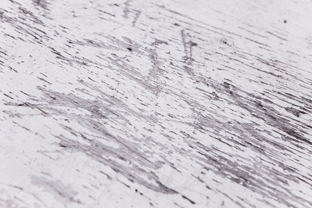 Grunge wood wall pattern. The white wood texture with natural patterns.