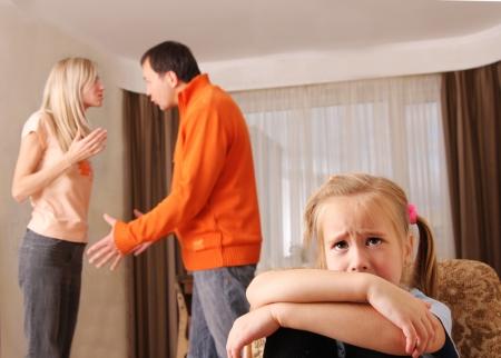 woman issues: Juran que los padres y los ni�os sufren 2