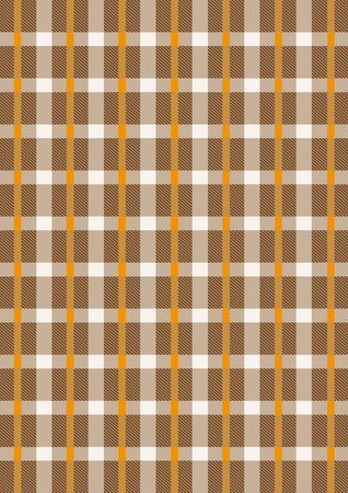 intersecting: Background of intersecting strips in pale brown shades