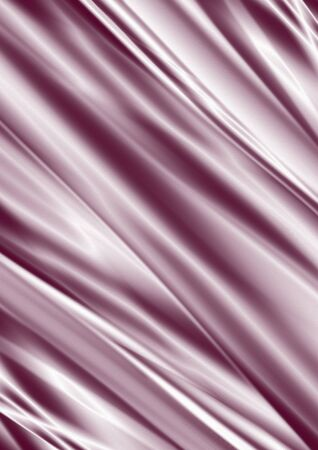 cream colored: Abstract mottled dark burgundy with cream colored wavy background