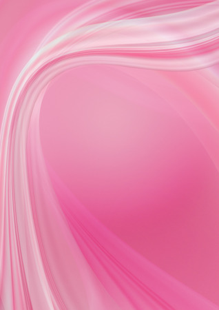 crimson: Graceful crimson background with transparent crimson and white curved waves Stock Photo