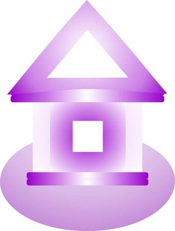 Violet lodge