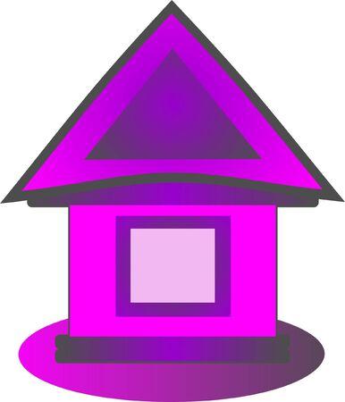 Color lodge