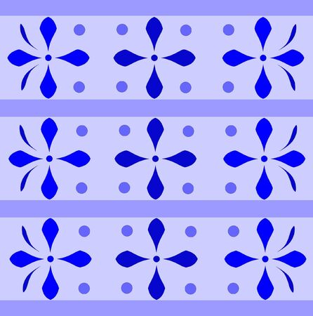 carpet, pattern, vector
