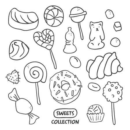 320 Gummy Bears Stock Illustrations Cliparts And Royalty Free Gummy