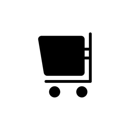 shop icon. application icon. perfect for application, illustration, game, logo, presentation template, info graphics and other product. icon line style
