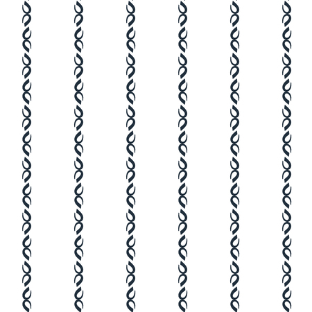 striped band: The original vector background patterned vertical stripes on a white background