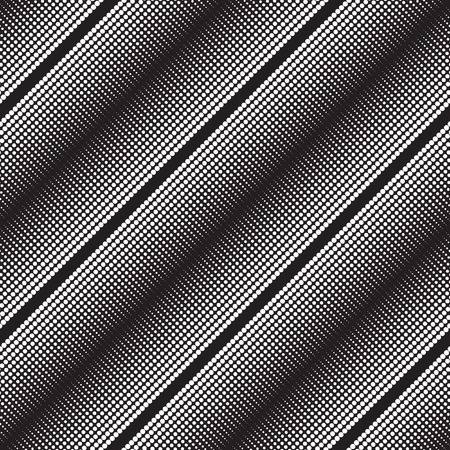 gray strip backdrop: Diagonal lines pattern, vector seamless background. Striped pattern, seamless black and white texture. Geometric diagonal pattern.  Decorative items to decorate your work.
