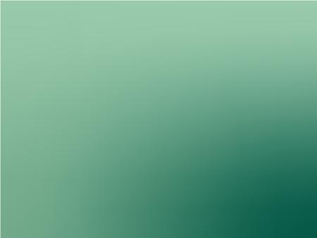 gradient: Gradient green abstract background
