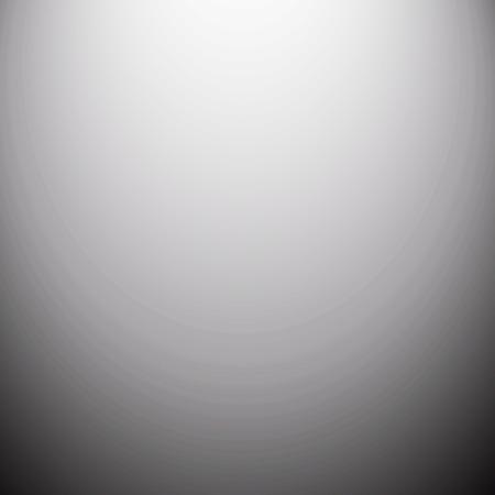 backlight: Light beam effect. White light. Vector illustration. Backlight