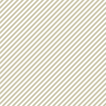 subtle: Seamless pattern of subtle diagonal lines, textile pattern vector