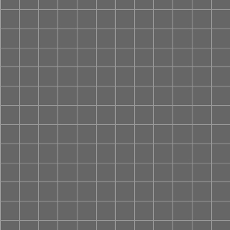 Abstract pattern from perpendicular thin lines, squares