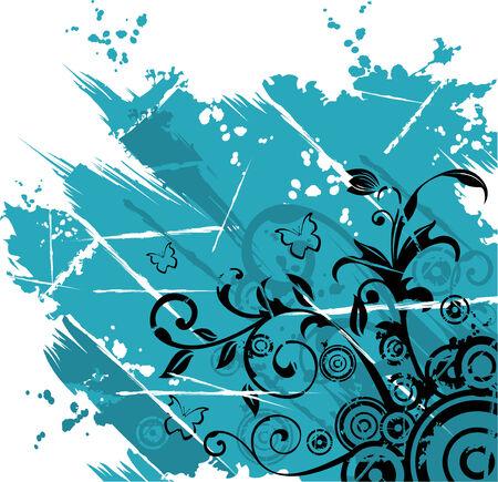 vector  illustration Vector