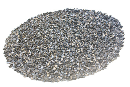 activated: Activated Carbon for Water Treatment Texture
