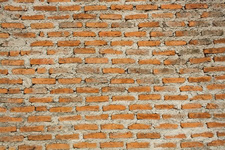 sand lime bricks: Background and Texture of Concrete Brick Wall