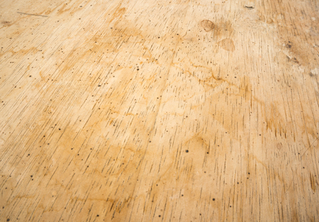 table surface: abstract old wood table surface texture