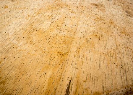 table surface: abstract old wooden table surface texture
