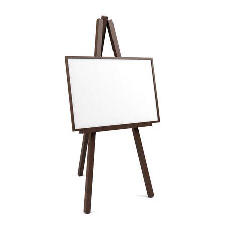 paperboard: Paperboard.