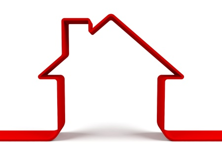 House Stock Photo - 15829551
