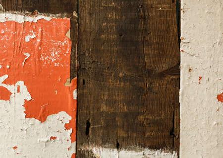distressed: Pine wood distressed