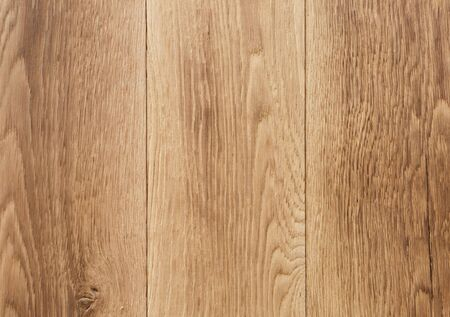 sample: Oak wood sample