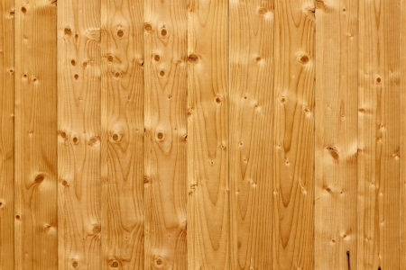 wood fence: floor texture background of new wooden planks
