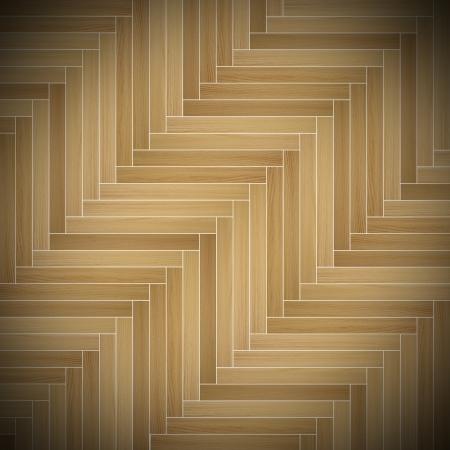 parquet floor: pattern of laminated floor parquet for your design