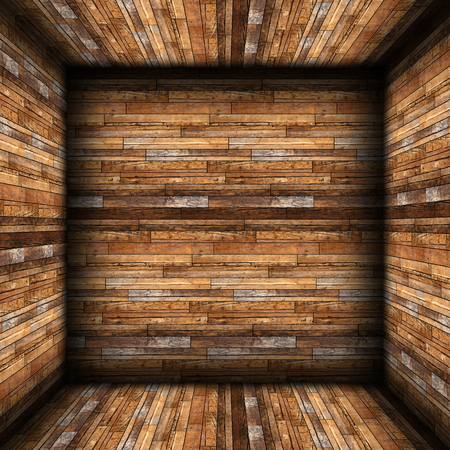 rosewood textured interior three dimensional empty  backdrop photo