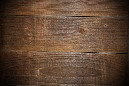 old spruce planks texture on exterior wall of a wooden church photo
