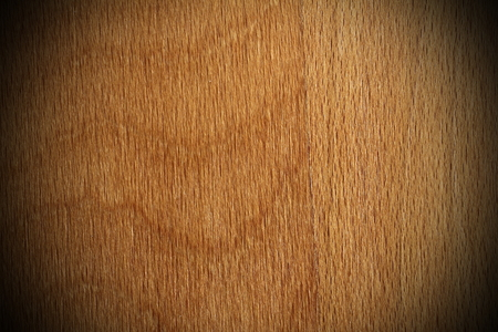 textured plywood with vignette, image taken on an old wooden door Stock Photo - 25739899