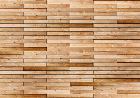 beautiful wooden floor background made from spruce tiles