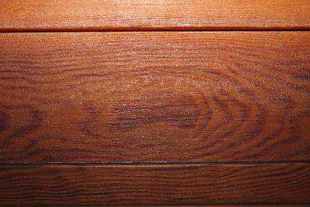 old textured red pine on a piece of weathered beautiful ancient furniture photo