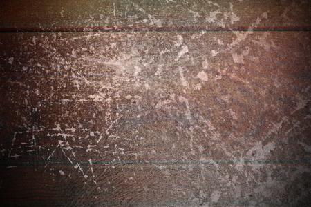 красное дерево: абстрактные царапины на поверхности красного дерева, проблемных фон