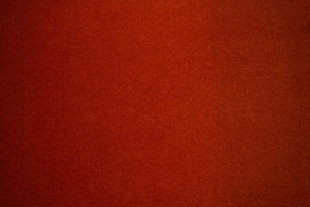 ビネット、抽象的なパターンと赤みを帯びた本当豪華な質感 写真素材