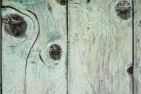 real old wood surface, texture of weathered planks for your design