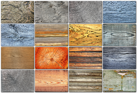 large collection of wood backgrounds for your design