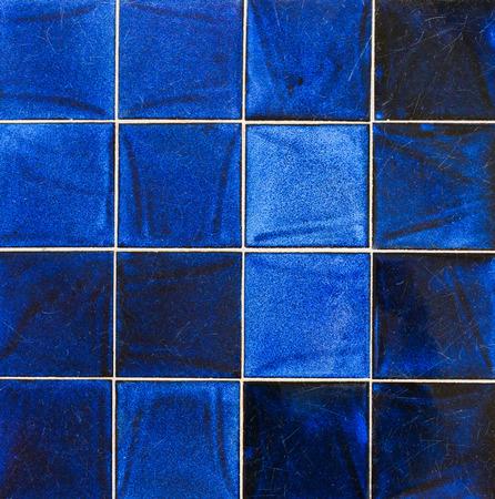 bathroom tiles: Grunge bathroom tiles