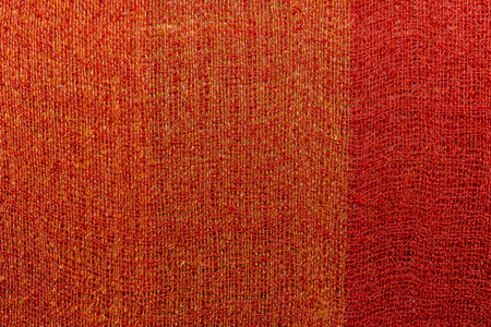 cotton fabric: Background of cotton fabric