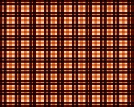 scott: Scott pattern Illustration