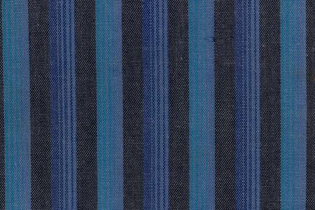 multicolored: Multi-colored textile background,texture