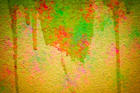 multi colored: multi colored wall texture background