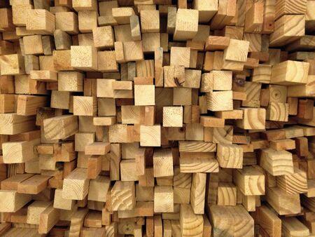materiale: Pezzo di legno per il materiale Archivio Fotografico
