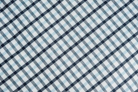 scot: Abstract fabric  textile, scott pattern background.