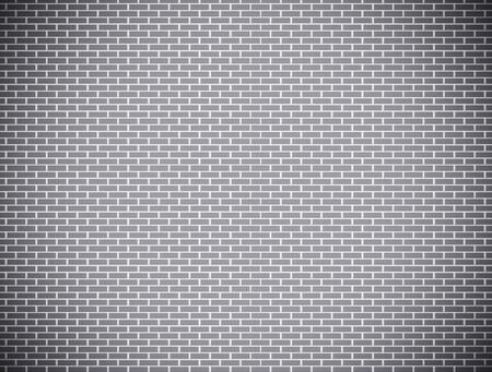 gray pattern: Gray brick Wall texture. Abstract pattern background.