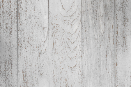 Abstract background from weathered wooden board pattern on wall. Vintage backdrop. Picture for add text message. Backdrop for design art work. Stock fotó